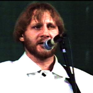 Николай Емелин - Рубаха и Крест - 1989
